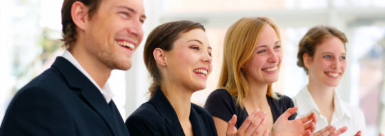 ledarskap chef organisationsutveckling ledarutveckling chefscoaching