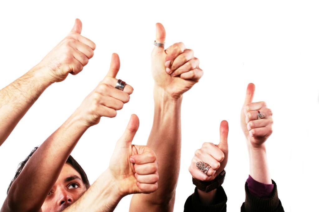 ungdom coachkonsulten.se, tonåring, ungdom, coaching, coacha ungdomar, tonårscoaching